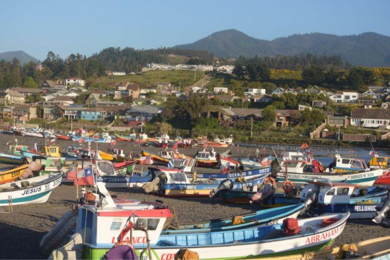 Desafíos y oportunidades para reactivar la industria del turismo