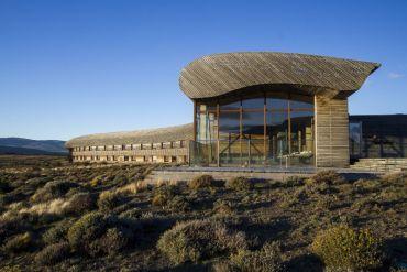 Tierra Hotels: los viajeros preferirán optar por servicios que ofrezcan una manera de viajar más consciente, en armonía con el medioambiente y en apoyo de las comunidades