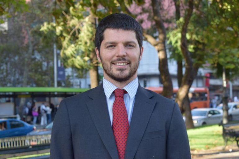 Bolsas Plásticas: Chile, el 1er país latinoamericano en prohibirlas en todo su territorio