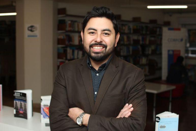 Tadashi Takaoka, ex Gerente de Emprendimiento de CORFO llega a Socialab para impulsar la Innovación Social Empresarial en medio de un contexto mundial desafiante.