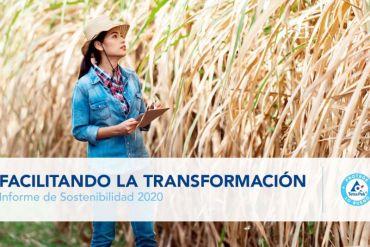 Tetra Pak presenta nuevo Informe de Sostenibilidad