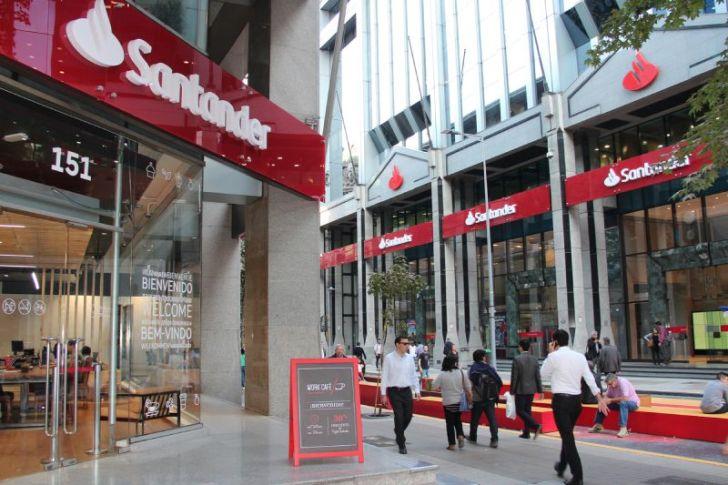 Santander Asset Management firma los Principios de Inversión Responsable apoyados por Naciones Unidas
