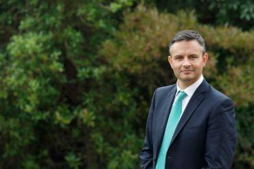 Nueva Zelanda exigirá al sector financiero que informe sobre los riesgos climáticos