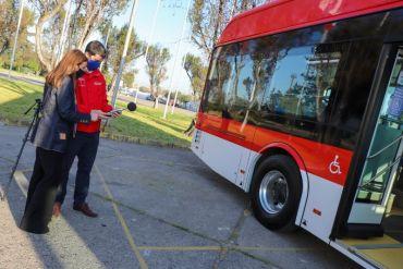 Gobierno anuncia ampliación de la red de monitoreo de niveles de ruido en regiones Metropolitana, Biobío y Valparaíso