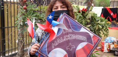 Fonda FOSIS vendió más de $43 millones en todo Chile