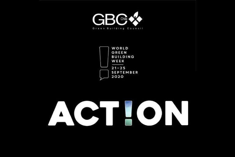 Chile GBC celebra semana de la construcción sustentable con diversas actividades