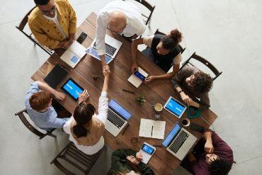 Corfo abre postulaciones a Semilla Inicia, cofinanciando proyectos en etapa temprana para la reactivación económica