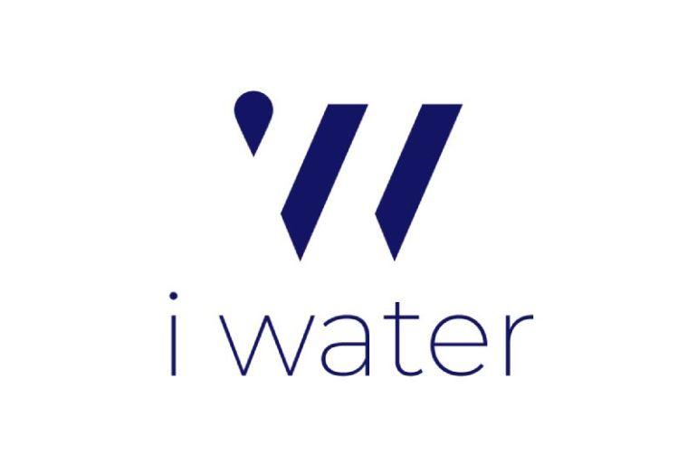 iWater: emprendimiento permite crear agua potable de calidad a partir del aire