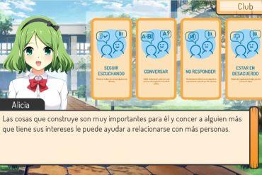 Chilenos crean videojuego que ayuda a prevenir conductas de riesgo en la primera infancia