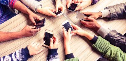 WOM extiende beneficio de conectividad para estudiantes hasta diciembre