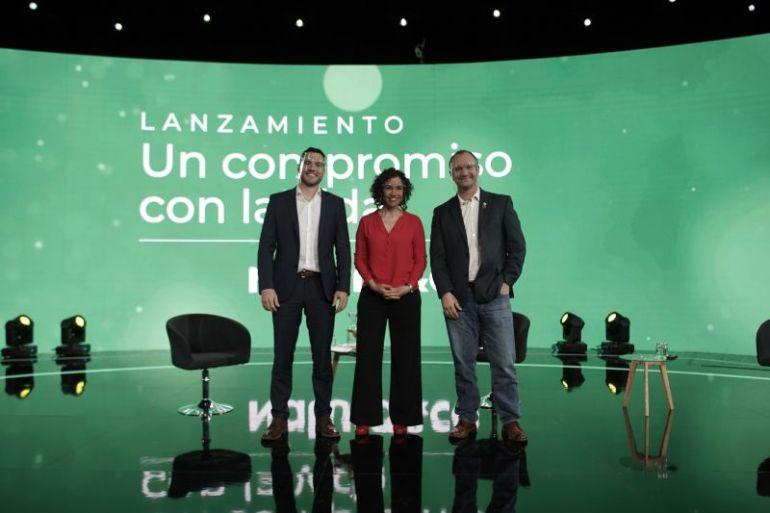 Con foco en derechos humanos, crisis climáticay  regeneración: Natura & Co reveló su Visión de Sustentabilidad 2030