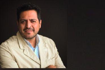 """Humberto Salinas, Director de Asociación de Emprendedores de Chile: """"El valor se logra a través de procesos de innovación, desarrollo tecnológico y la integración de emprendedores con grandes empresas"""""""