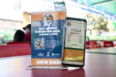 CCU lanza plataforma gratuita en apoyo a reapertura segura de bares y restaurantes en iniciativa en conjunto a ACHIGA y ANAGEC