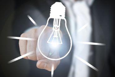 Corfo abre convocatoria con programas de innovación que apuntan a una reactivación sostenible