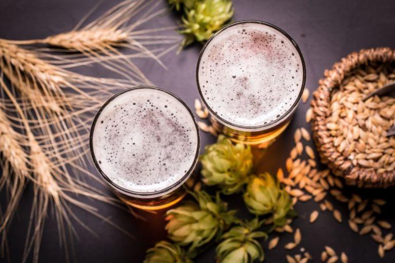 Cervecería AB InBev lanza aceleradora para innovadores sustentables