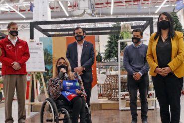 Hacen llamado a las empresas para que la recuperación laboral contemple a las personas con discapacidad