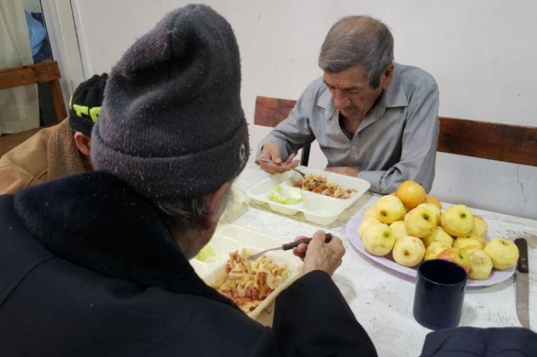 """""""Alimenta el Alma"""": Red de Alimentos te invita a enviar un mensaje de unidad y esperanza a familias vulnerables."""