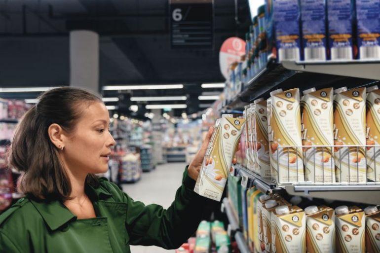 10 tendencias sobre salud y medio ambiente a las que las marcas deben prestar atención según estudio de Tetra Pak e Ipsos