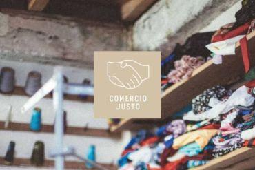 Wild Lama, la marca chilena de ropa que basa su propósito en 5 pilares: Comercio justo, con causa, reutilización, reciclado y orgánico