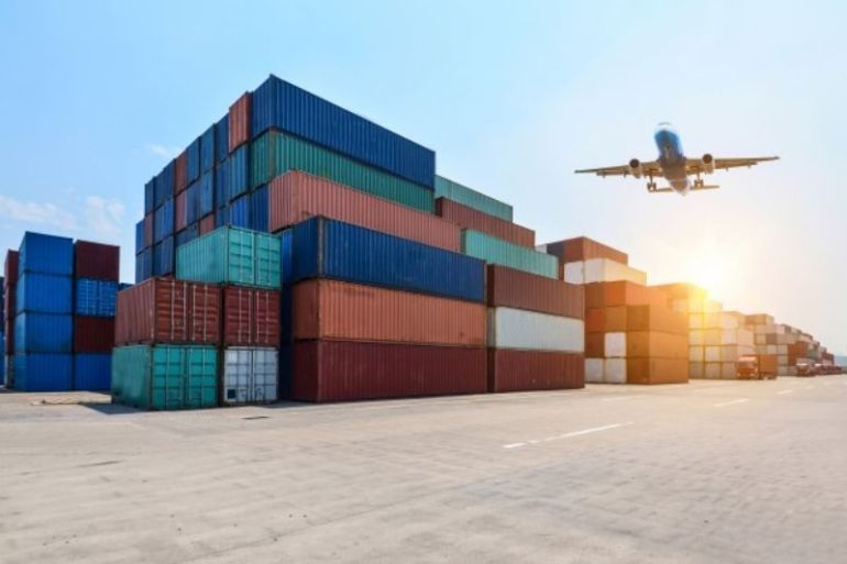 Colaboración entre universidades y empresas en actividades de I+D aumenta la capacidad exportadora del país en el largo plazo