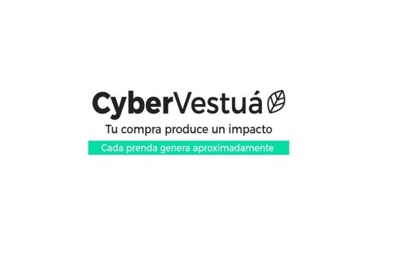 Startup de moda sustentable medirá impacto ecológico en tiempo real este Cyber