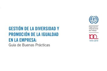 El rol de empleadores y sindicatos en promover la Igualdad y diversidad como factores clave para la competitividad y la sostenibilidad de los negocios