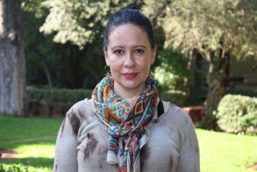 Chile GBC cumple 10 años fomentando la construcción sustentable
