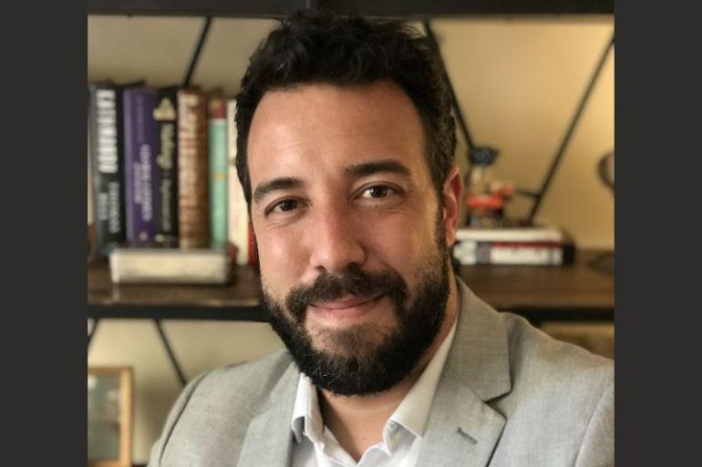 Las Empresas y los Derechos Humanos como aspecto clave en el debate constitucional en Chile