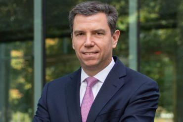 BCI Corredor de Bolsa lanza su primer portafolio con foco en sostenibilidad