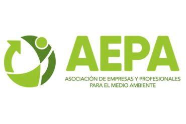 Instalarán en Chile Centro de Excelencia de Economía Circular y Cambio Climático para Latinoamérica y el Caribe