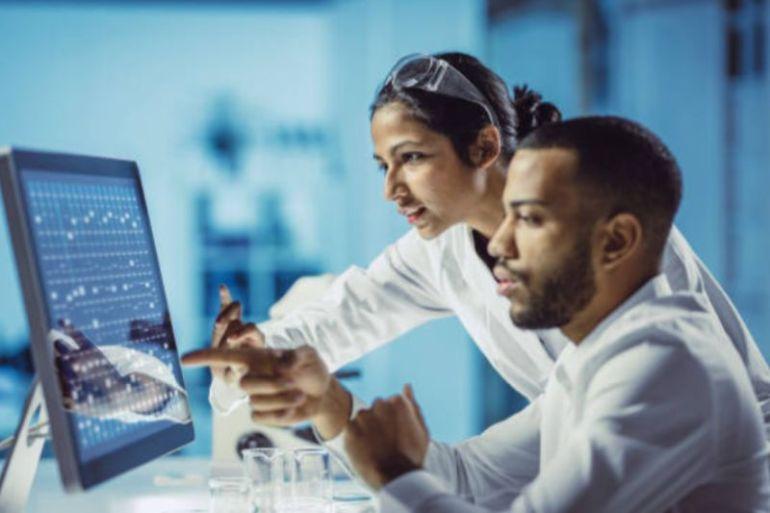 Speed date de Biotech: emprendedores tendrán 180 segundos para captar la atención de expertos en negocios e inversionistas