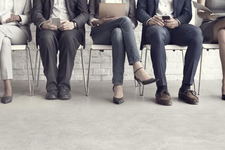 Cuáles serán las remuneraciones de los profesionales más solicitados en 2021 según estudio de PageGroup
