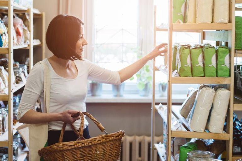 Los consumidores exigen productos sostenibles, pero ¿por qué tantas marcas llegan tarde al juego?