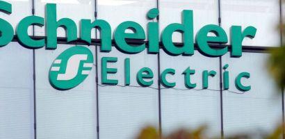 Schneider Electric acelera su estrategia de sostenibilidad y ocupa el primer lugar en el ranking Corporate Knights de las corporaciones más sostenibles del mundo