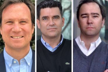 Rehecho: Startup chilena vende US$ 1,5 millones en productos fabricados con residuos plásticos en su primer año de vida
