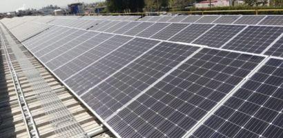 PepsiCo duplica su meta de cambio climático y se compromete a tener emisiones netas cero para 2040