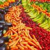 D'Campo Market Place, la plataforma de compra online que apoya a la pequeña agricultura