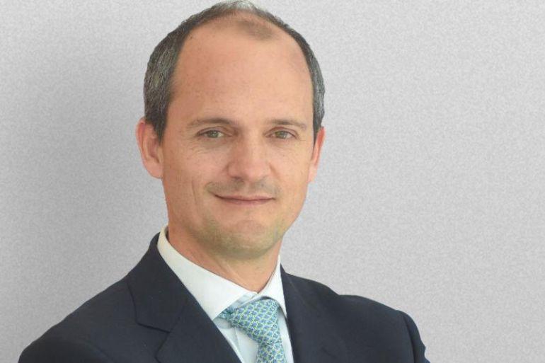 Teamcore designa a Antonio Ureta como CEO para la región Latam