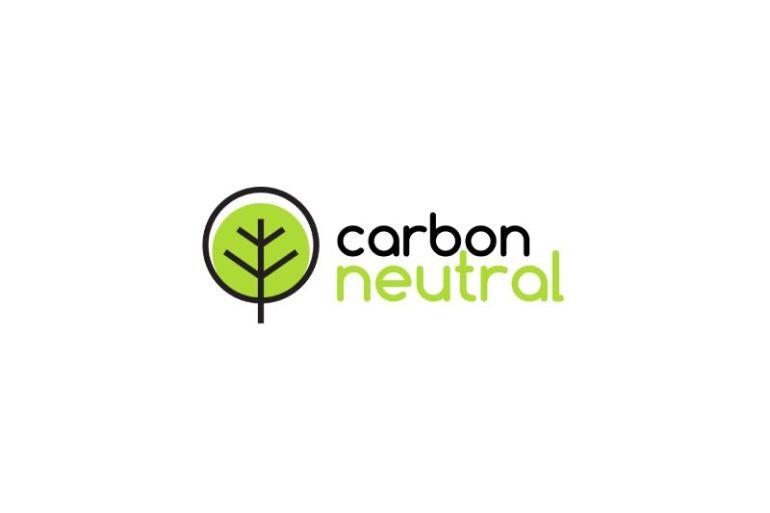 Más de 50 empresas chilenas comprometidas con la Carbono Neutralidad para el 2030