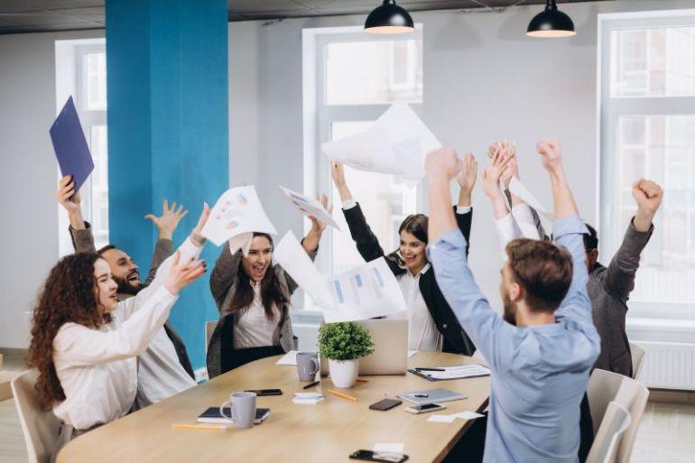 ¿Qué es el salario emocional y cómo beneficia a los trabajadores y empresas?