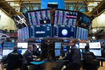 Devlabs: Inversionistas de California se la juegan por startups que transforman industrias de las principales áreas productivas