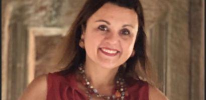 Volvo Chile Camiones y Buses nombra a Andrea Serafin como nueva Directora de Finanzas en Chile (CFO)