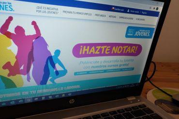 NESTLÉ ofrece cursos virtuales gratuitos de capacitación con habilidades y herramientas que los jóvenes necesitan en un mundo laboral digital