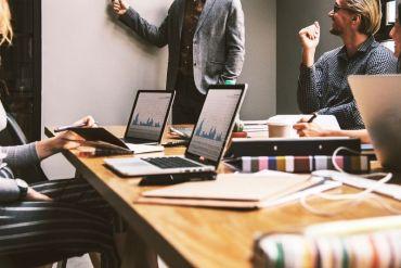Corfo abre seis programas para incentivar la innovación en emprendedores