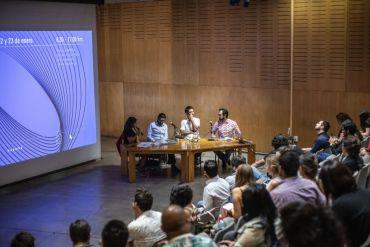 """Red Innovación Chile abordará el rol de la ciencia, tecnología e innovación en el proceso constituyente en encuentro """"INNOVACIÓN+CONSTITUCIÓN"""""""