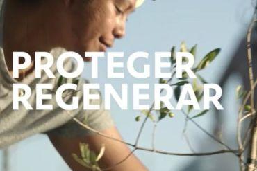 Unilever da a conocer su nueva estrategia de sustentabilidad vinculada a mejorar la salud del planeta y contribuir a un mundo más justo e inclusivo