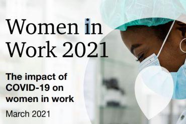 Chile es el país de la OCDE que más retrocede en indicadores laborales femeninos producto del COVID-19