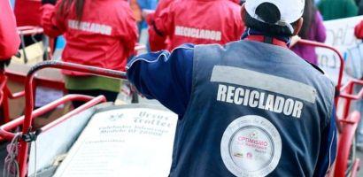 Día Mundial del Reciclador de Base: Los Héroes sin capa pioneros en crear sistemas de recolección