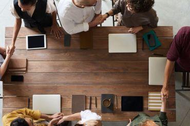 Corfo apoyará proyectos asociativos y de expansión comercial para pymes y empresas locales