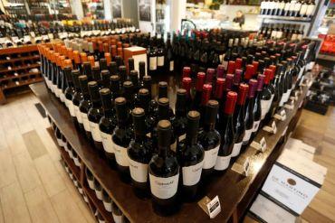 Ley de Responsabilidad Extendida del Productor (REP): ¿Cómo afectará a la industria del vino?